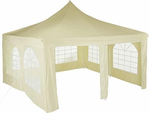 pavillon paris ersatzteile weiss 4x4m ersatzteil stangen stange nr 2 3 4 metro haus garten. Black Bedroom Furniture Sets. Home Design Ideas