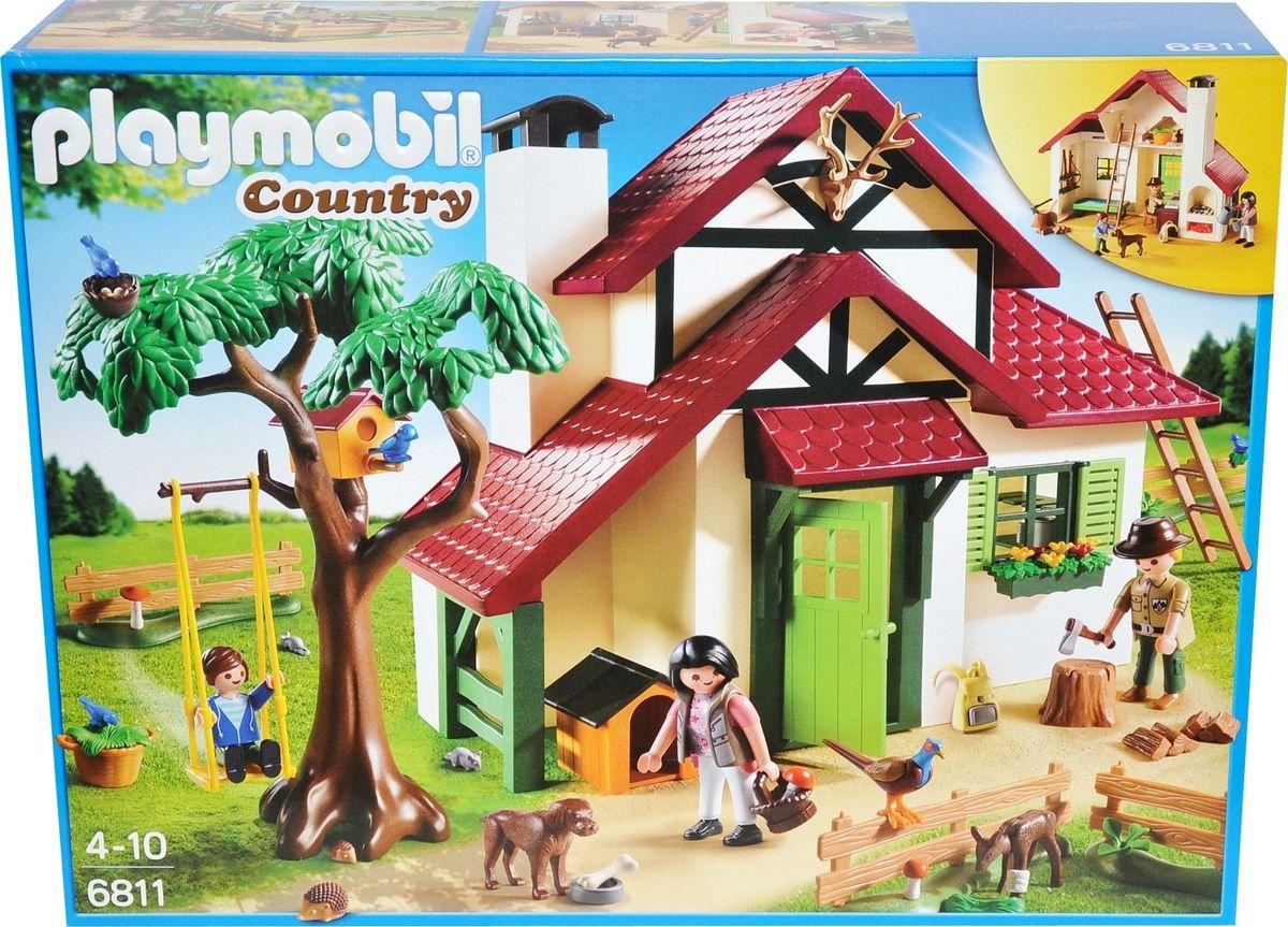 Playmobil Haus Ebay