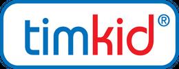 Timkid Tavi gambling table for kids – Bild 4