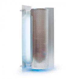 Satalite 30 Watt Design Klebefalle mit UV Röhren für die effektive Insektenbekämpfung  – Bild 2