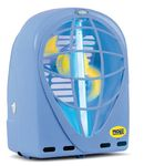 Moel fan-insectkiller insectivoro kyoto 396A - insecttrap - 35 watt