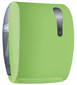 Marplast Towel Roller Dispenser Easy MP 780 - Colored Edition – Bild 3