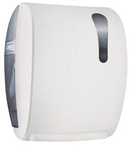 Marplast Towel Roller Dispenser Easy MP 780 - Colored Edition – Bild 1