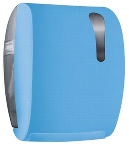 Marplast Towel Roller Dispenser Easy MP 780 - Colored Edition – Bild 6