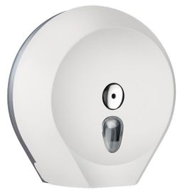 Marplast toiletpapier dispenser Maxi Jumbo MP758 Colored Edition kunststof – Bild 3