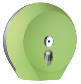 Marplast toiletpapier dispenser Maxi Jumbo MP758 Colored Edition kunststof – Bild 5