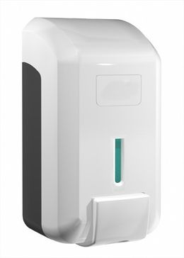 CleanLine Foamsoap Eco dispenser ABS plastic