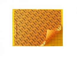 Glupac Klebefolien für Insekt-O-Cutor Flytrap Insektenvernichter – Bild 1