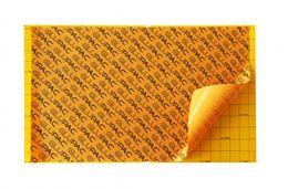 Insect-O-Cutor Glupac insecten plakfolie voor de Flyptrap insectendoder – Bild 4