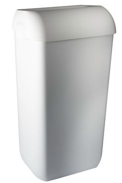Marplast waste bin 23 liter Colored edition made of plastic MP742 – Bild 3