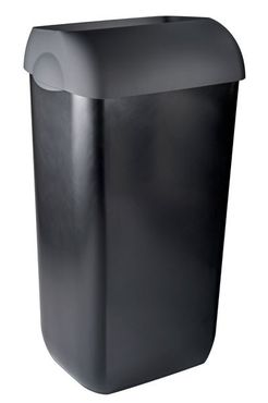 Marplast waste bin 23 liter Colored edition made of plastic MP742 – Bild 4