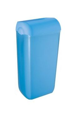 Marplast waste bin 23 liter Colored edition made of plastic MP742 – Bild 6