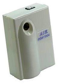 Air Control Premium Lufterfrischer - Auch als Insekten Sprayspender zu gebrauchen