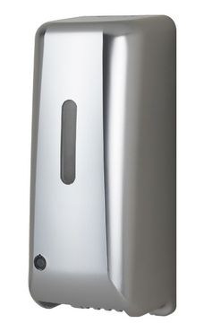 SENSE'N FOAM MINI - 400ml soap dispenser - no touch system and  clinical tested – Bild 2
