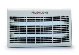 Insektenvernichter Pluslight mit Leistungsstarken 30 Watt in Weiß – Bild 2