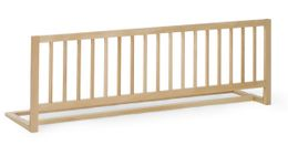 Childhome bed protection 120cm – Bild 1