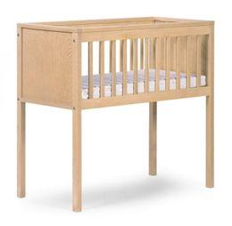 Childhome Wiege Holz Buche 40x90cm – Bild 2