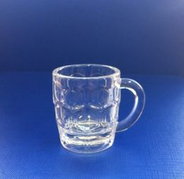 Mini bierpul - borrelglas  – Bild 2