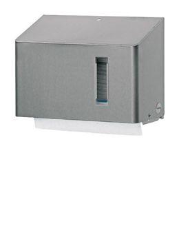 Ophardt SanTRAL HSU 15 Papierhandtuchspender 250Blatt Interfold