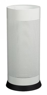 Rossignol Kipso umbrella stand 28 liter with perforated body made of steel – Bild 1