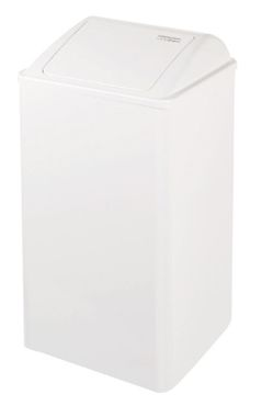 Mediclinics waste bin 65L closed in 3 different variants – Bild 3