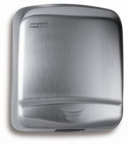 Mediclinics Optima automatic hand dryer 1640 watts – Bild 3