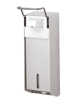 Ophardt ingo-man® classic TW 23  A Soap dispenser 1000ml