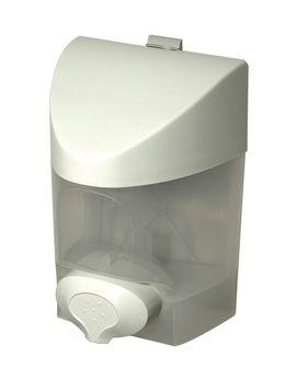 Ophardt ingo-top® R 8 Soap Dispenser