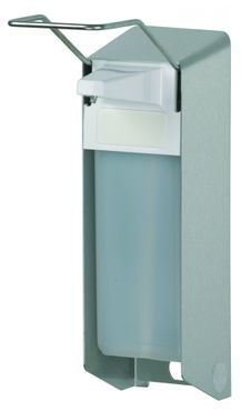 Ophardt HACCP Soap dispenser 1000ml