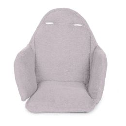 CHILDHOME EVOLU Seat cushion – Bild 3