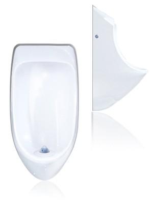 urimat eco ohne display hygieneartikel pissoir zubeh r pissoir wasserlose systeme. Black Bedroom Furniture Sets. Home Design Ideas