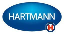 Hartmann Bacillol® plus alkoholisches Schnelldesinfektionsmittel 1 Liter – Bild 2