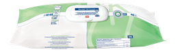 Bacillol® 30 Tissues in a handy flowpack for surface disinfection in 2 sizes – Bild 2