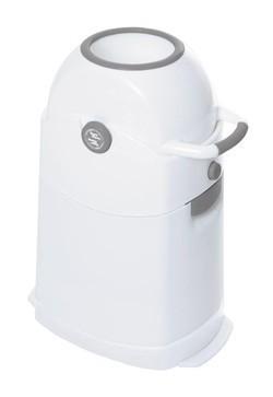 Diaper Champ Windeleimer (klein) – Bild 2