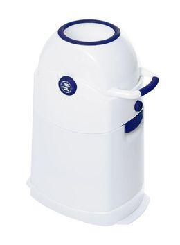 Diaper Champ Windeleimer (klein) – Bild 1