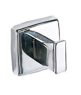 Bobrick B-670/7 stainless steel utillity hook satin brushed or polished finish – Bild 1