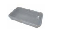 IPC Euromop small plastic tray in grey