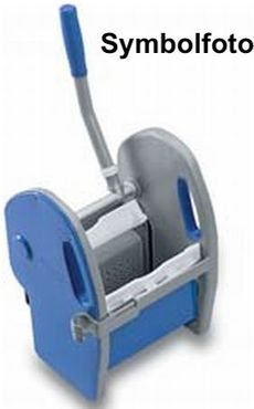 IPC Euromop mop pres - spare part for cleaning trolley in different colors