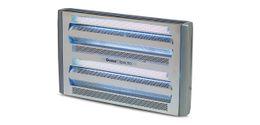Genus® Spectra Insektenvernichter mit 2 x 36 Watt Splitterschutzlampen  – Bild 3