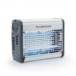 Insect-O-Cutor PlusZap modern power grid Insect killer with strong 16 watt – Bild 4