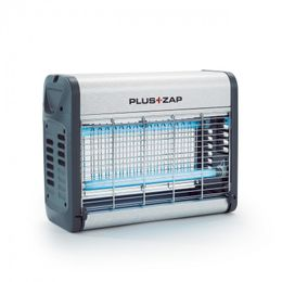 Insect-O-Cutor PlusZap modern power grid Insect killer with strong 16 watt – Bild 6