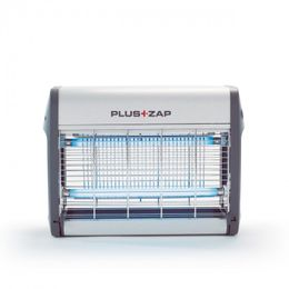 Insect-O-Cutor PlusZap modern power grid Insect killer with strong 16 watt – Bild 5