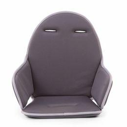 Neopreen stoelkussen EVOLU – Bild 1