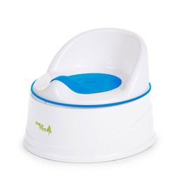 Childwood Potty + step 3in1 – Bild 1