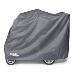 Childwheels Storage cover quadruple