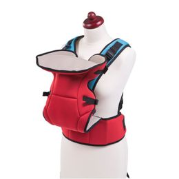 Childwheels Neoprene Baby carrier waterproof – Bild 4