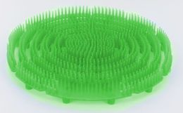 SET urinal-sieve and soccer goal suiatble for all soccer fans – Bild 3