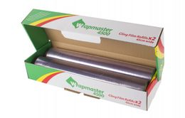 Wrapmaster 4500 cling film for daily use 31C53X – Bild 2