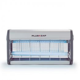 Insect-O-Cutor PlusZap modern power grid Insect killer with strong 30 watt – Bild 2