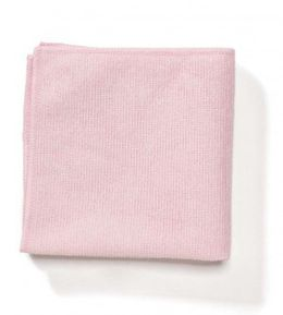 RUBBERMAID Professional Microfibre cloth in diff. colors 12 pices in  packing – Bild 1